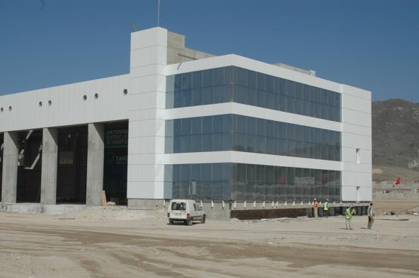 Tanger - Futur grand port de l'Afrique - Page 6 1193325867DSC_0015